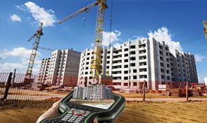 building_constr_PIC_300x179.jpg